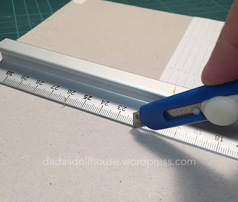 Complementi D'arredo Altri Complementi D'arredo Diligent Uovo Dipinto In Legno Con Piedistallo Metallo Customers First